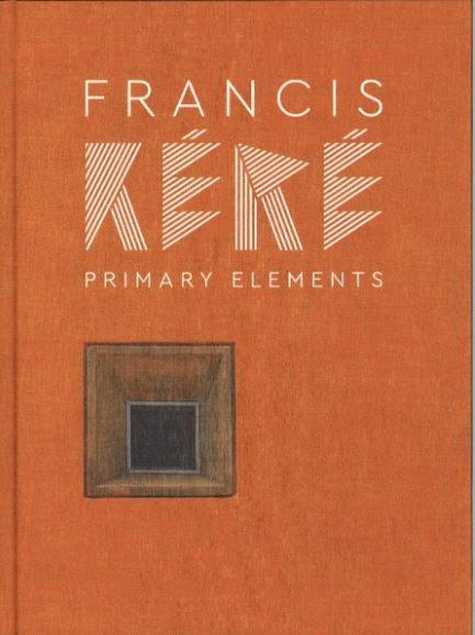 francis_kere